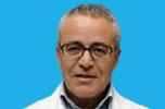 Доктор Гез Элияху