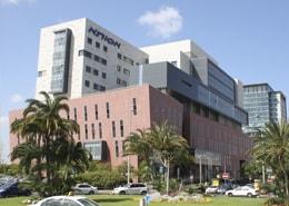 Лечение гепатита с в израиле thumbnail