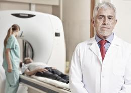 Диагностика в кардиоцентрах