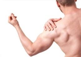Лфк после гемиартропластики плечевого сустава суставит форте купить в улан-удэ