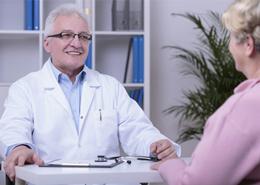 Методы лечения доброкачественных заболеваний половых органов