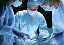 Стоимость лечения рака желудка в израиле